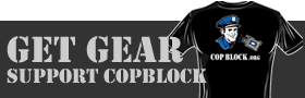 Support CopBlock