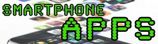 copblock-banner-320x90-apps