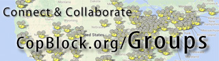click this banner to find a CB Group near you!