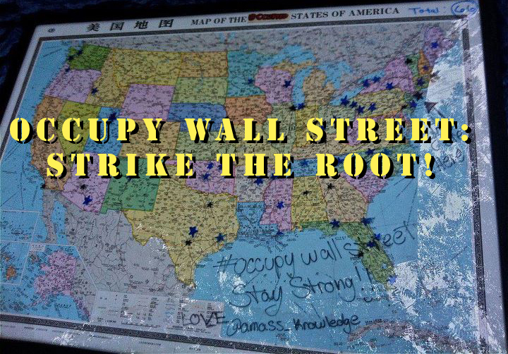 operation-strike-the-root-at-occupy-wall-street