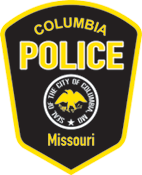 ColumbiaPolice,CopBlock