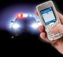 privacy cell phone copblock How Companies Share Your Online Information with Law Enforcement