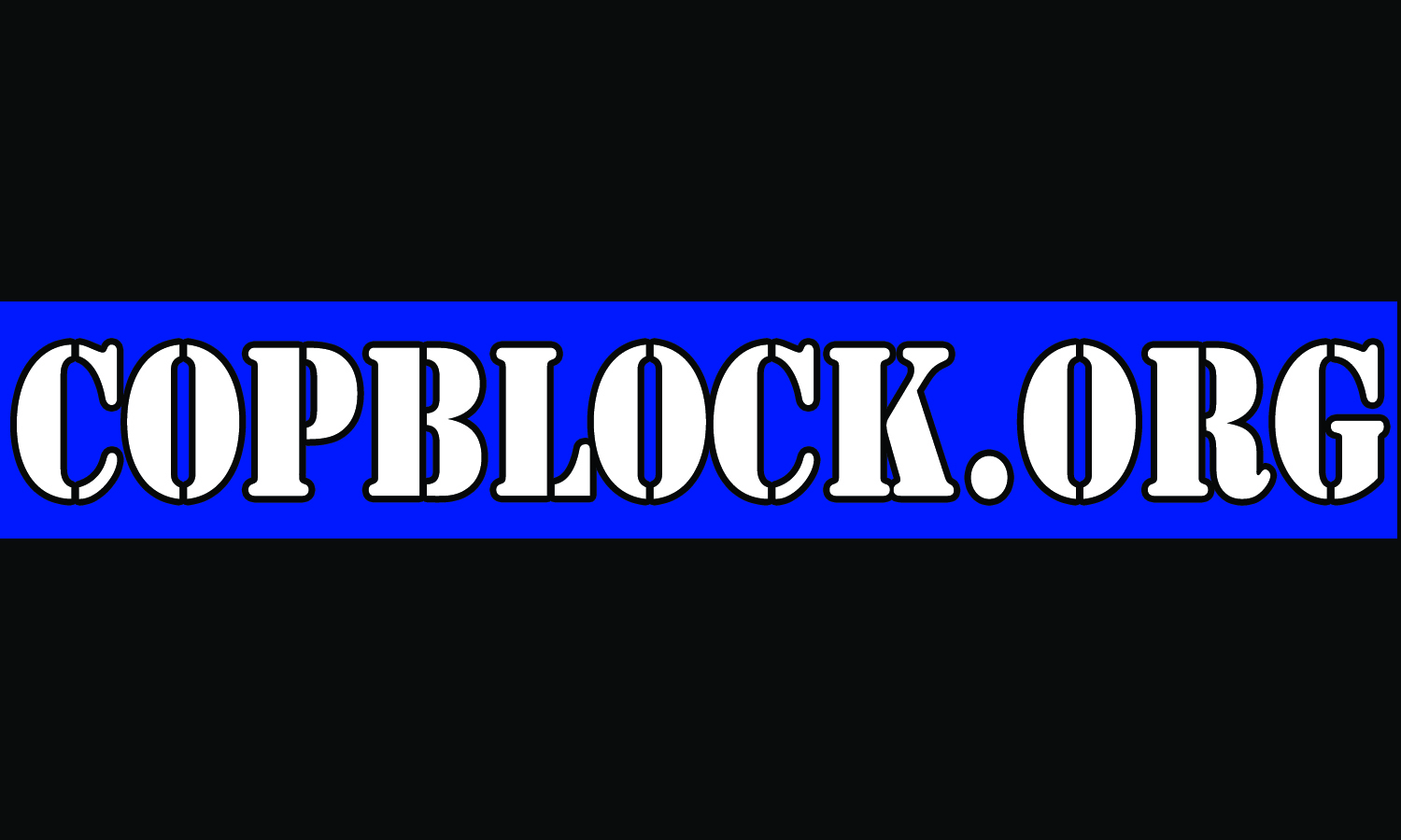 CopBlock-Thin-Blue-Line-v3