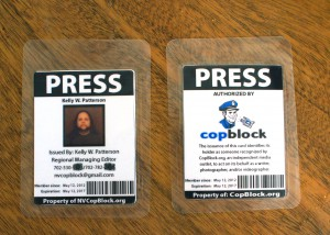 nevada-copblock-press-pass