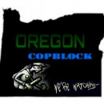 CB-group-oregon-720x582