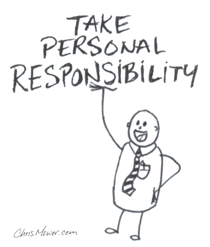 Personal-Responsibility-CopBlock