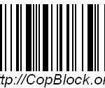 copblock-group-graphic-barcode