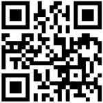 copblock-group-graphic-copblock-groups-qr-code