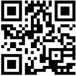 copblock-group-graphic-copblock-qr-code