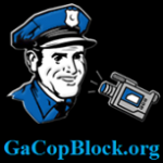 copblock-group-graphic-georgia