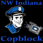 copblock-group-graphic-nwindiana