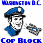 copblock-group-graphic-washingtondc