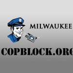 milwaukee-copblock-banner-logo-1350x900