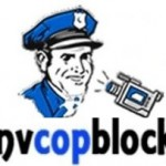 nevada-copblock-group-logo-223-203