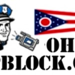 ohio-copblock-group-logo-512-236