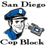 sandiego-copblock-group-logo-264-251