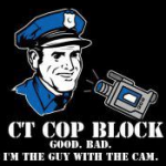 connecticut-copblock-logo-banner-185x175