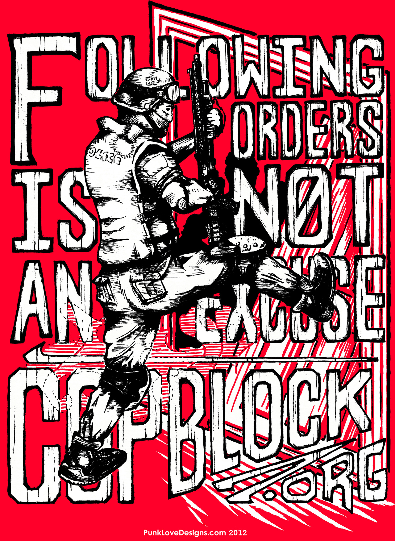 following-orders-is-not-an-excuse-james-schlitt-copblock