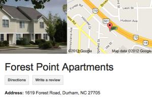 forest-park-apartments-copblock