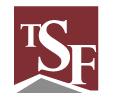 TSF_logo-1