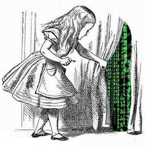 alice-sees-the-matrix