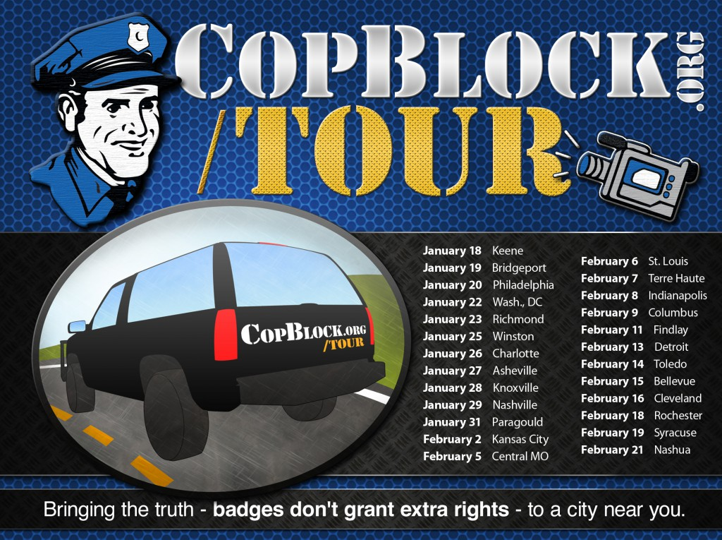 copblock-tour-dates