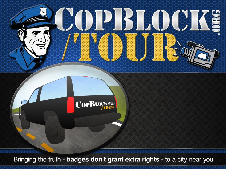 copblock-tour-graphic