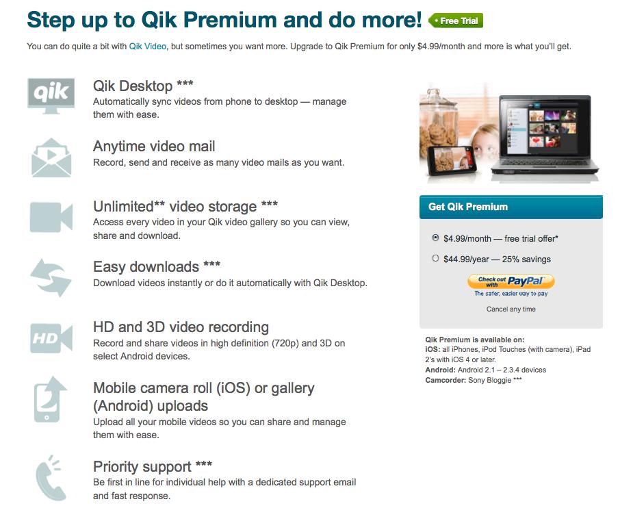 qik-premium-copblock