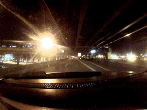 Video thumbnail for youtube video A Busy Day in central/western MO for The Cop Block Tour | Cop Block