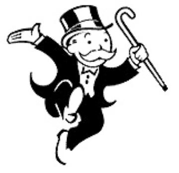 Monopoly-CopBlock