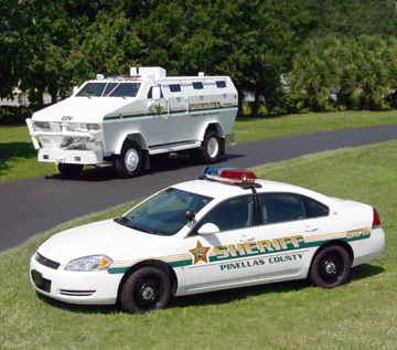 Pinellas-County-Sheriff-CopBlock