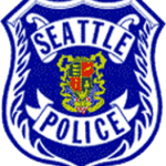 Seattle-Police-Department