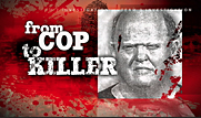 from-cop-to-killer-gary-krueger-seattle-police-department-copblock
