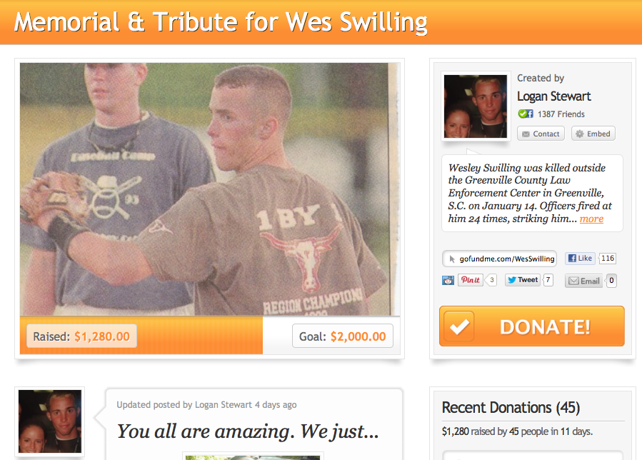 memorial-and-tribute-for-wes-swilling-greenville-sc-copblock