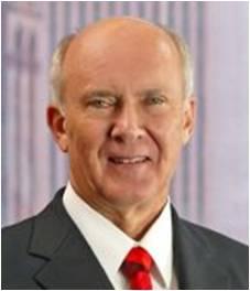 Mayor Jim Suttle