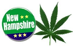 NH Cannabis