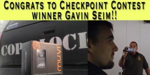 checkpoint-contest-winner-gavin-seim