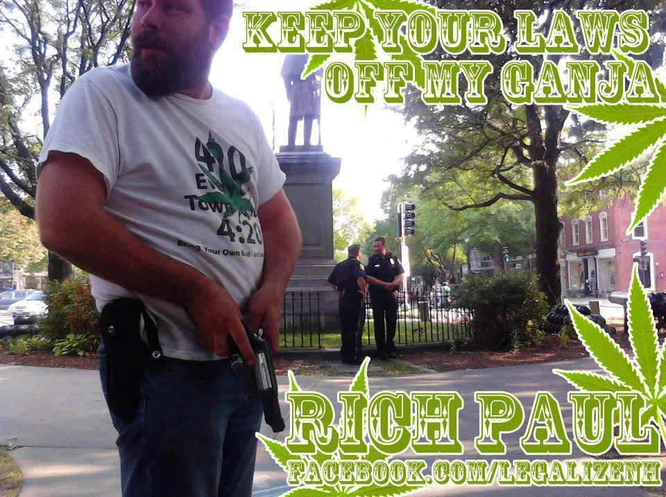 keep-your-laws-off-my-ganja-rich-paul-sentencing-copblock