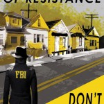 build-a-wall-of-resistance-dont-talk-to-the-fbi-davibarker-copblock-copwatch