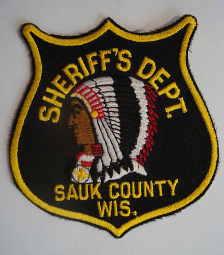sauk-county-wisconsin-sheriffs-office-copblock-vernon-hershberger