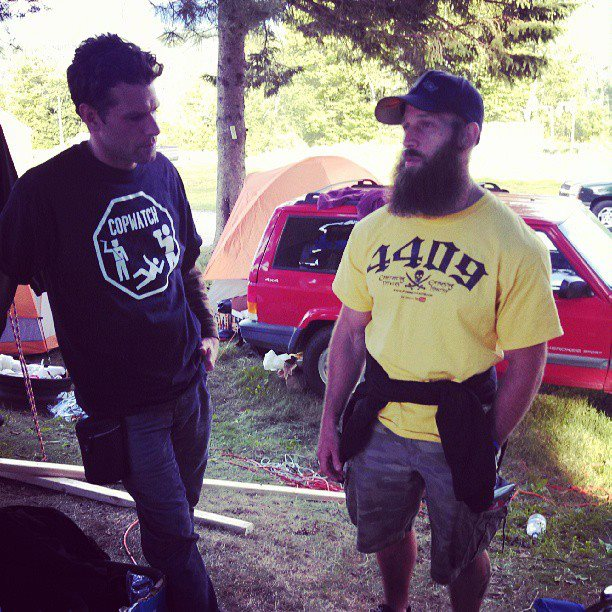 2013-06-19-nh-lancaster-porcfest-jacobcrawford-peteeyre