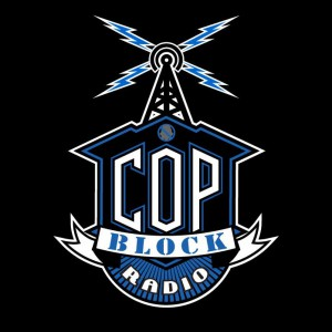 Cop-Block-Radio-Final-Square