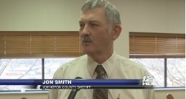 Jon-Smith-Johnston-COunty