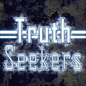 Truth-Seekers-Logo