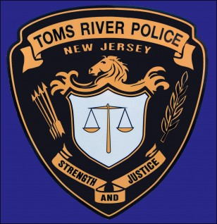 TomsRiverPoliceDepartment-CopBlock