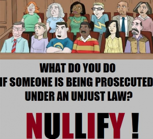 nullify-unjust-laws-copblock