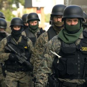 Police-State-CopBlock