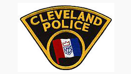 cleveland-police-department-copblock