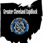 greater-cleveland-copblock