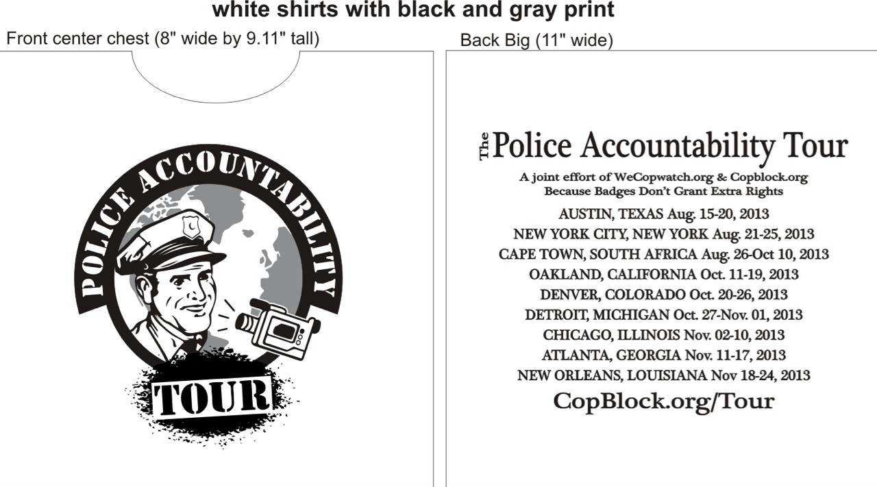 police-accountability-tour-mock-t-shirt-copblock-wecopwatch